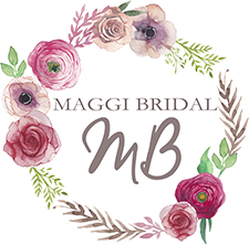 Bridal Quotes | Maggi Bridal