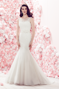 paloma-blanca-gown-1859-front-mikaella-bridal