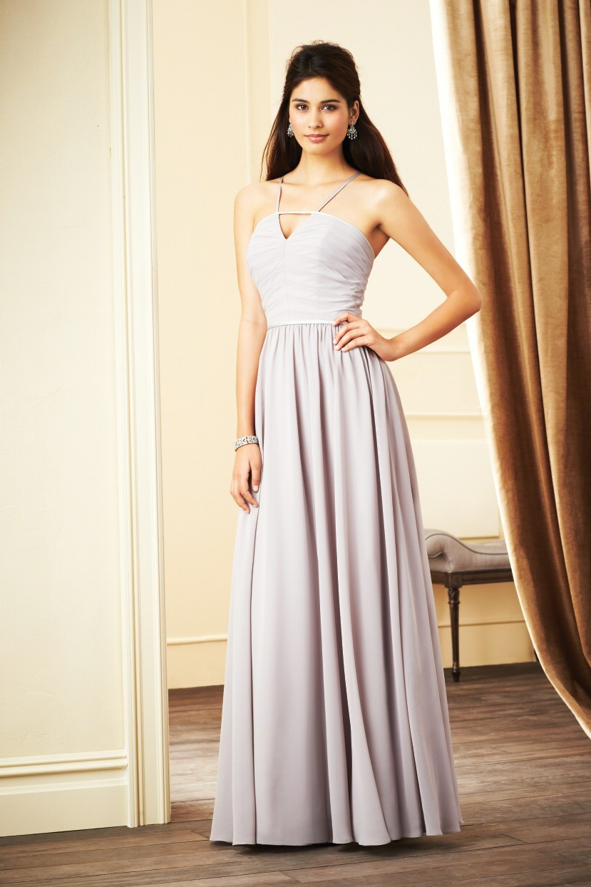 Bridesmaid Dresses Alfred Angelo