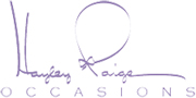 Hayley-Paige-Occasions-Logo